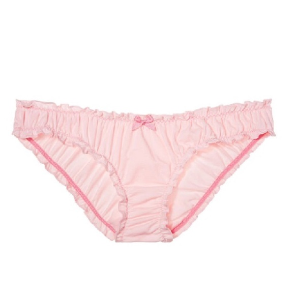7d33c09d60d7 Victoria's Secret Intimates & Sleepwear   New Victorias Secret ...